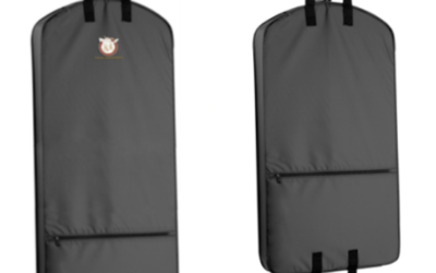 Garment Bags are BACK!!!